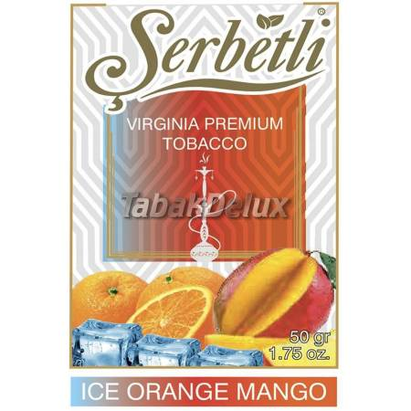 Adalya Ice Bonbon (Ледяные конфеты)