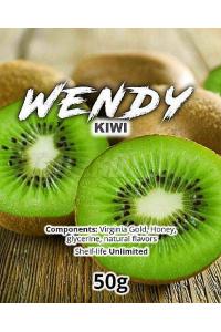 Wendy Kiwi (Киви) 50 грамм