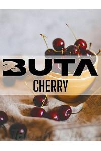 Buta Gold Cherry (Вишня) 50 грамм