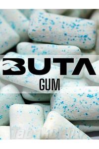 Buta Gold Gum (Жвачка) 50 грамм