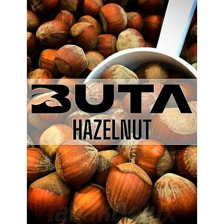 Buta Gold Hazelnut (Лесной Орех) 50 грамм