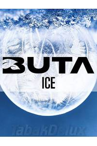 Buta Gold Ice (Лёд) 50 грамм