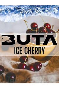 Buta Gold Ice Cherry (Лёд Вишня) 50 грамм