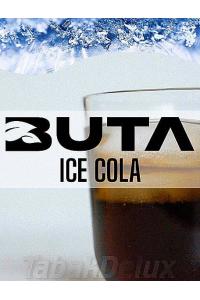 Buta Gold Ice Cola (Лёд Кола) 50 грамм