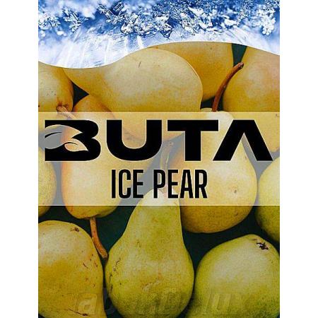 Buta Gold Ice Pear (Лёд Груша) 50 грамм