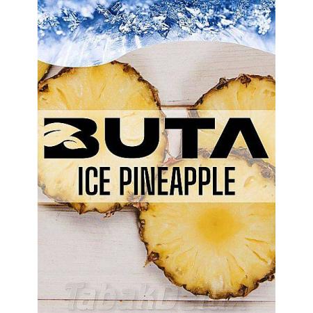Buta Gold Ice Pineapple (Лёд Ананас) 50 грамм