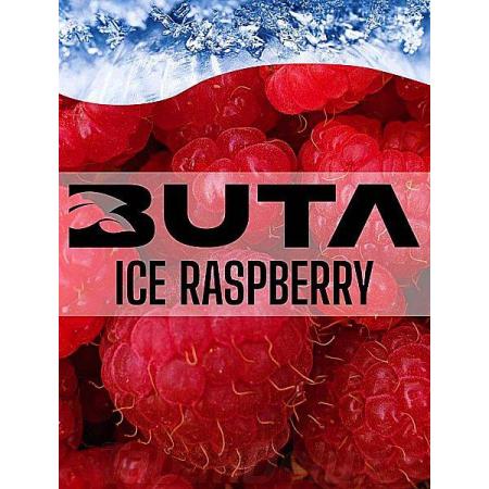 Buta Gold Ice Raspberry (Лёд Малина) 50 грамм