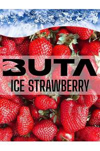 Buta Gold Ice Strawberry (Лёд Клубника) 50 грамм