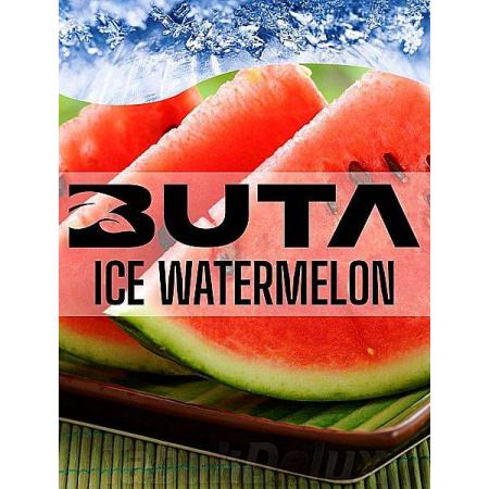 Buta Gold Ice Watermelon (Лёд Арбуз) 50 грамм