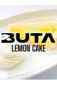 Buta Gold Lemon Cake (Лимонный Пирог) 50 грамм