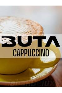 Buta Gold Cappuccino (Капучино) 50 грамм