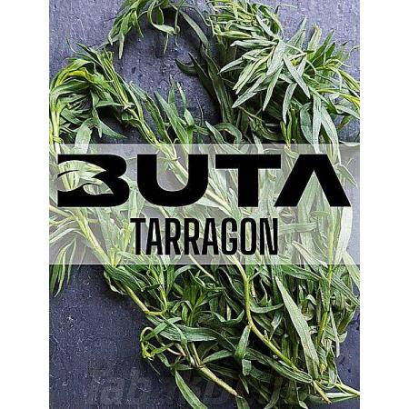 Buta Gold Tarragon (Тархун) 50 грамм