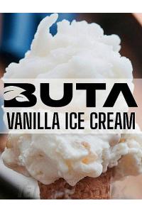 Buta Gold Vanilla Ice Cream (Ванильное Мороженое) 50 грамм