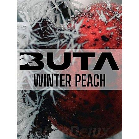 Buta Gold Winter Peach (Зимний Персик) 50 грамм