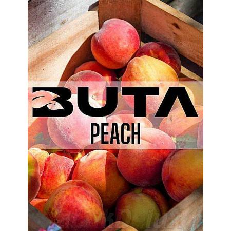 Buta Gold Peach (Персик) 50 грамм