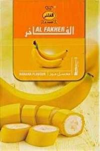 Al Fakher Banana (Банан) 50 грамм