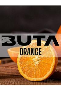 Buta Gold Orange (Апельсин) 50 грамм