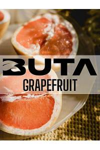 Buta Gold Grapefruit (Грейпфрут) 50 грамм