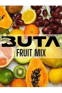 Buta Gold Fruit Mix (Микс Фрут) 50 грамм