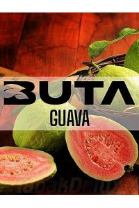 Buta Gold Guava (Гуава) 50 грамм