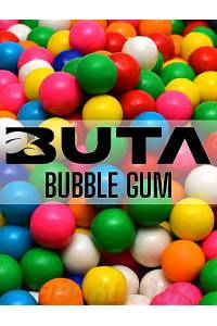 Buta Gold Bubble Gum (Сладкая Жвачка) 50 грамм