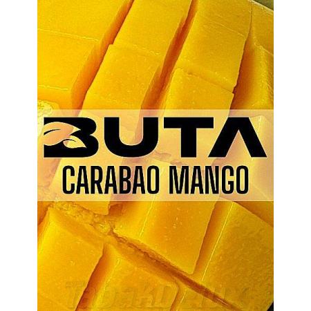 Buta Gold Carabao Mango (Сладкий Манго) 50 грамм
