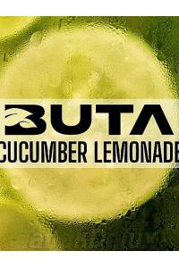 Buta Gold Cucumber Lemonade (Огуречный Лимонад) 50 грамм
