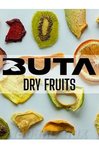 Buta Gold Dried Fruits (Вяленые Фрукты) 50 грамм