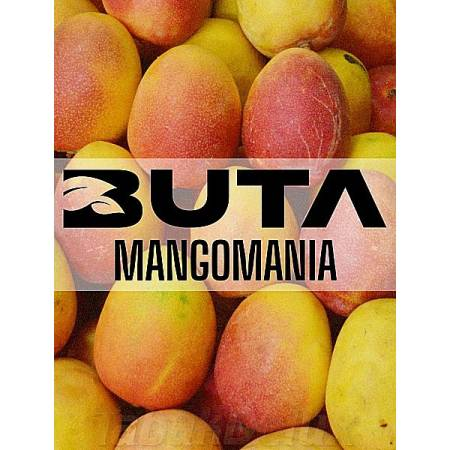 Buta Gold Mangomania (Мангомания) 50 грамм