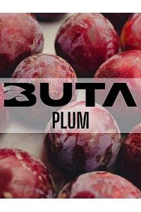 Buta Gold Plum (Слива) 50 грамм