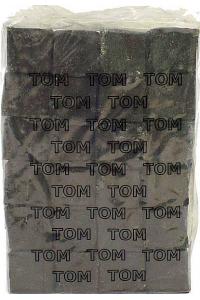 Tom Coco Gold 1кг (72 кубика) без упаковки