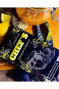 Табак Fusion Medium Папайя (Papaya) 100 грамм