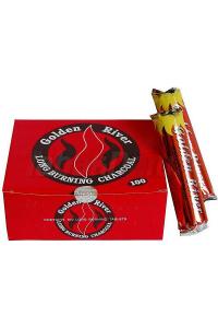 Табак Fusion Classic Саусеп (Soursop) 100 грамм