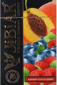 Табак Fusion Classic Мята (Mint) 100 грамм