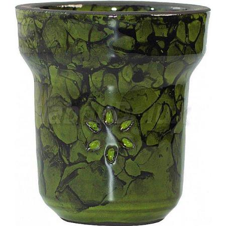 Fasil Citrus Mint (Цитрус Мята)