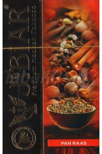 Табак Royal Relax (Релакс) 1 кг
