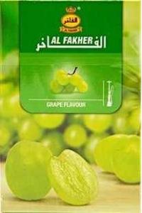 More about Al Fakher Красное яблоко (Apple) 50 грамм