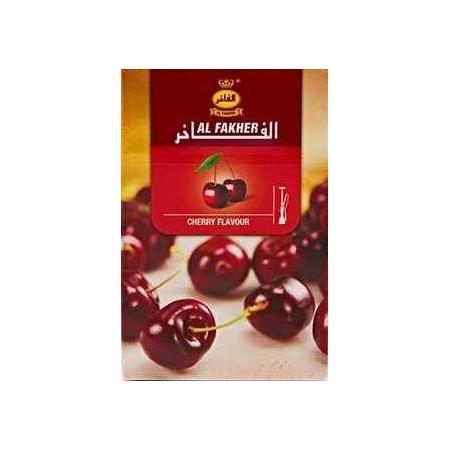 Al Fakher Cherry (Вишня) 50 грамм