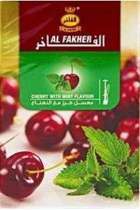 Al Fakher Манго (Mango)  50 грамм