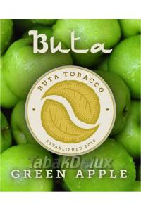 Buta Green Apple (Зелёное Яблоко) 50 грамм