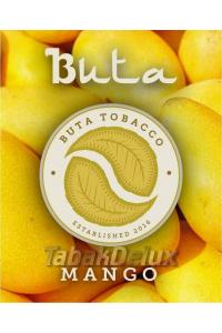 More about Afzal Green Mango (Зеленый манго) 50 грамм
