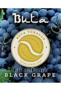 Buta Black Grape (Чёрный Виноград) 50 грамм