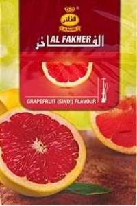 Al Fakher Мохито (Mojito) 50 грамм