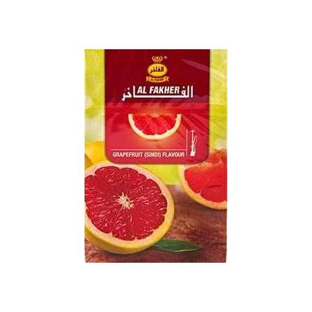 Al Fakher Grapefruit (Грейпфрут) 50 грамм