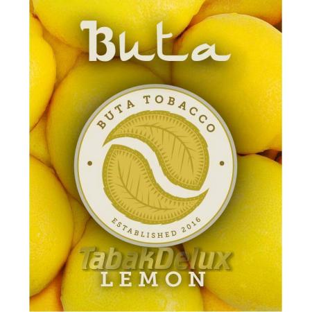 Buta Gold Lemon (Лимон) 50 грамм