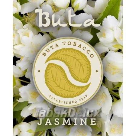Buta Jasmine (Жасмин) 50 грамм