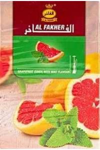 Al Fakher Мультифрукт (Multifrukt)  50 грамм