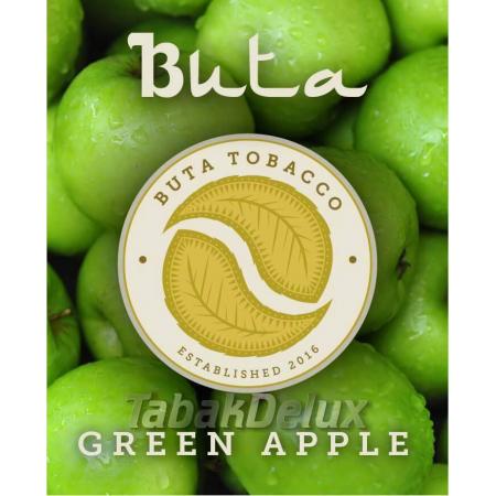 Buta Green Apple (Зелёное Яблоко) 1000 грамм