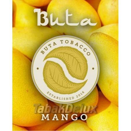 Buta Mango (Манго) 1000 грамм