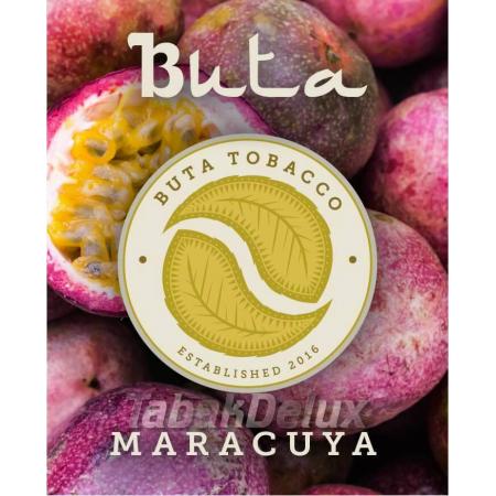 Buta Maracuya (Маракуя) 1000 грамм